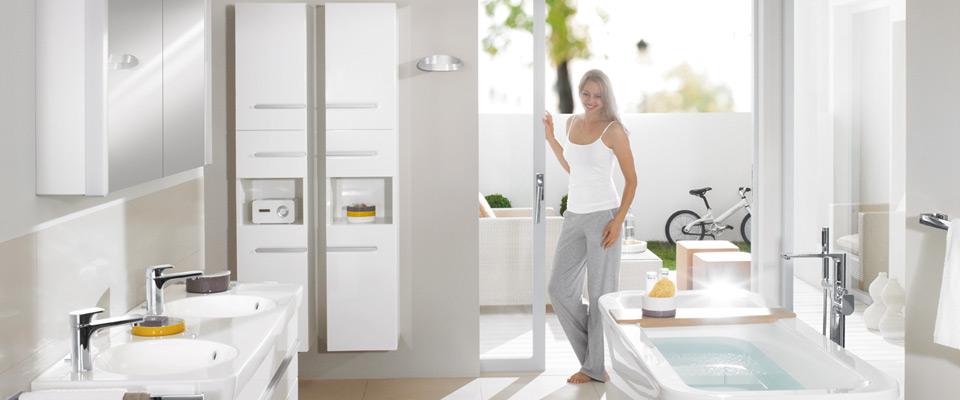 Der fliesenleger der fliesenleger gr mitz badezimmer for Fliesenauswahl badezimmer